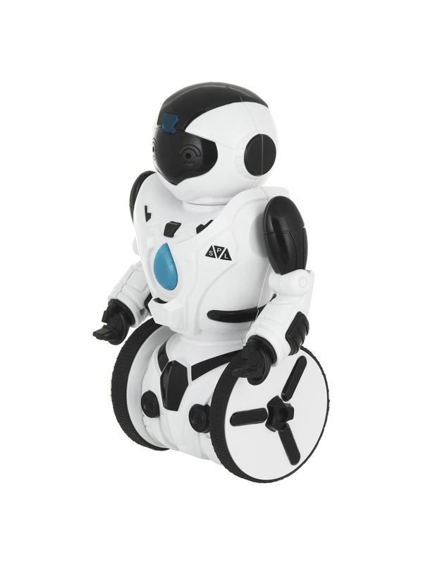 Робот SPL BR1 IG300