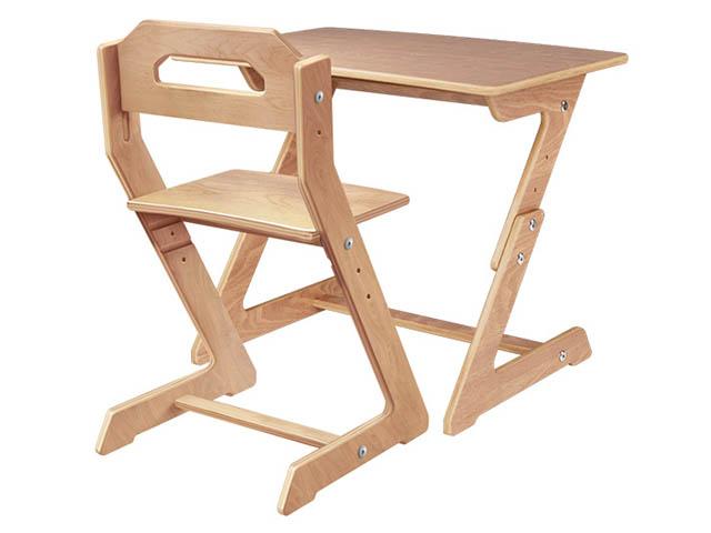 Комплект мебели Конек Горбунёк Конек-мини Sandal Wood