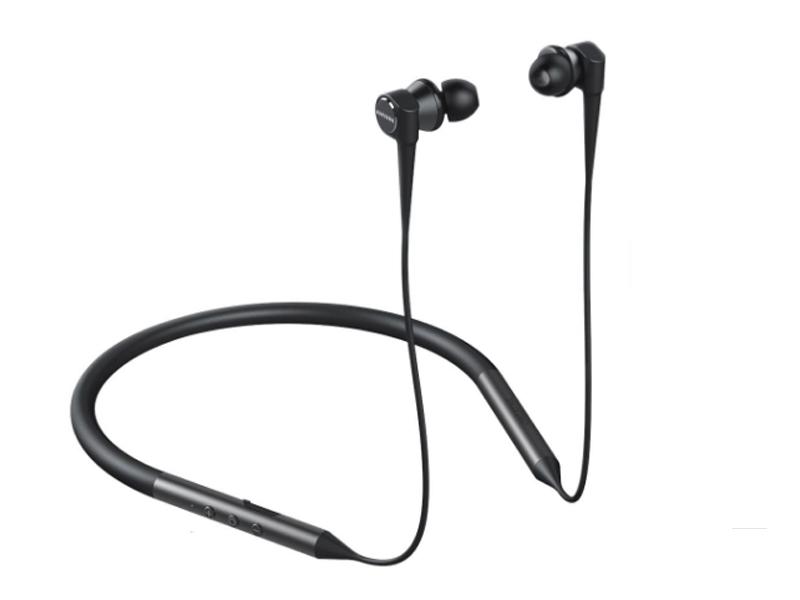 Наушники Creative Aurvana Trio Wireless 51EF0860AA000