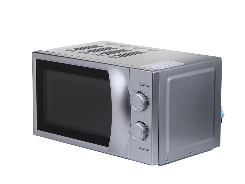 Микроволновая печь Candy CPMW 2070S