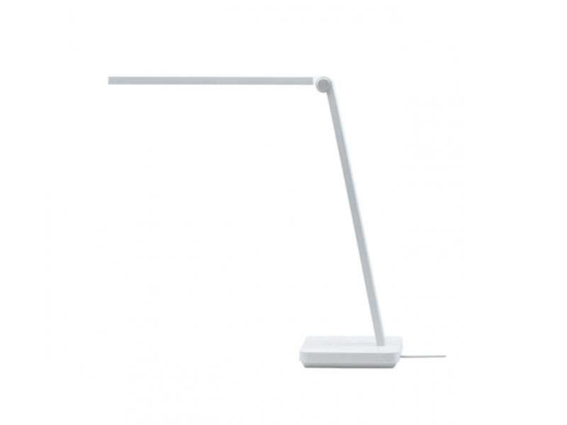 Настольная лампа Xiaomi Mijia Table Lamp Lite White MUE4128CN