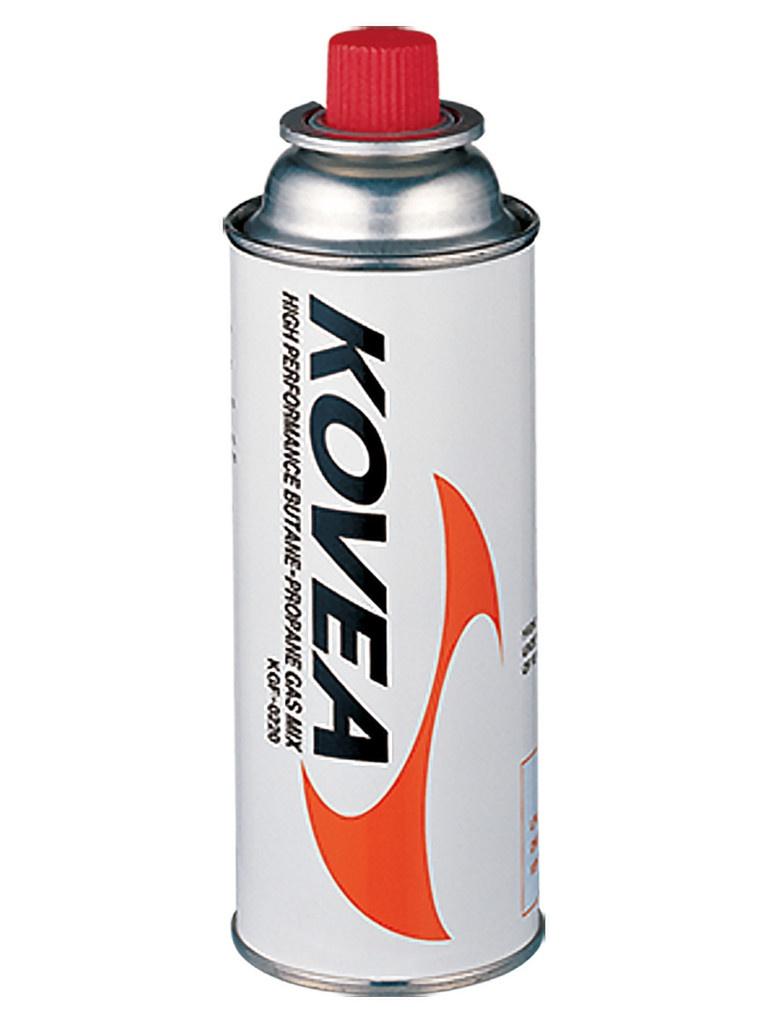 Газовый баллон Kovea 220g KGF-0220