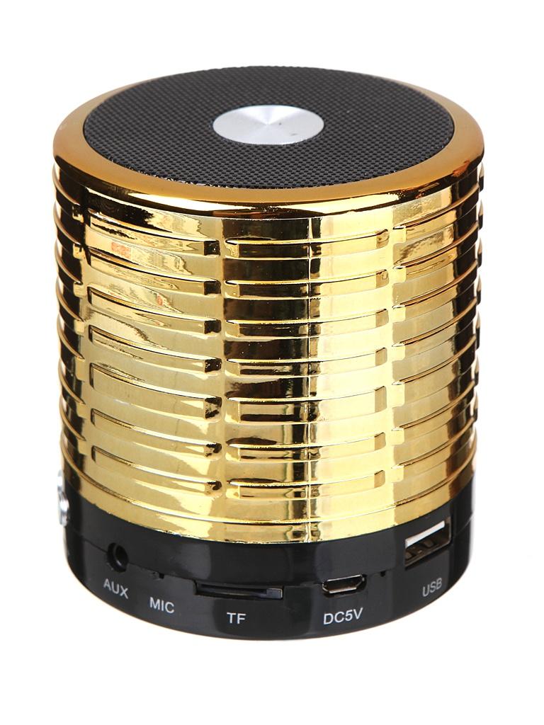 Колонка Activ YST-889 Gold