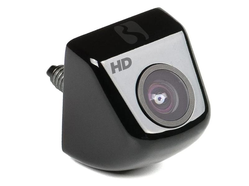 Камера заднего вида Blackview UC-23 Pro Black