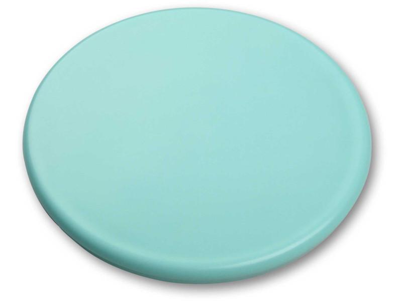 Диск для вращения Indigo IN236 Turquoise
