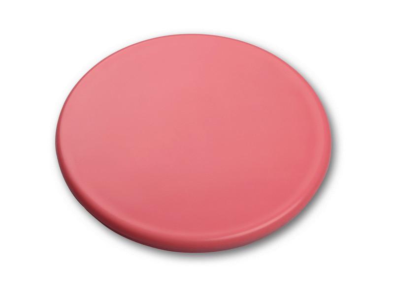 Диск для вращения Indigo IN236 Pink