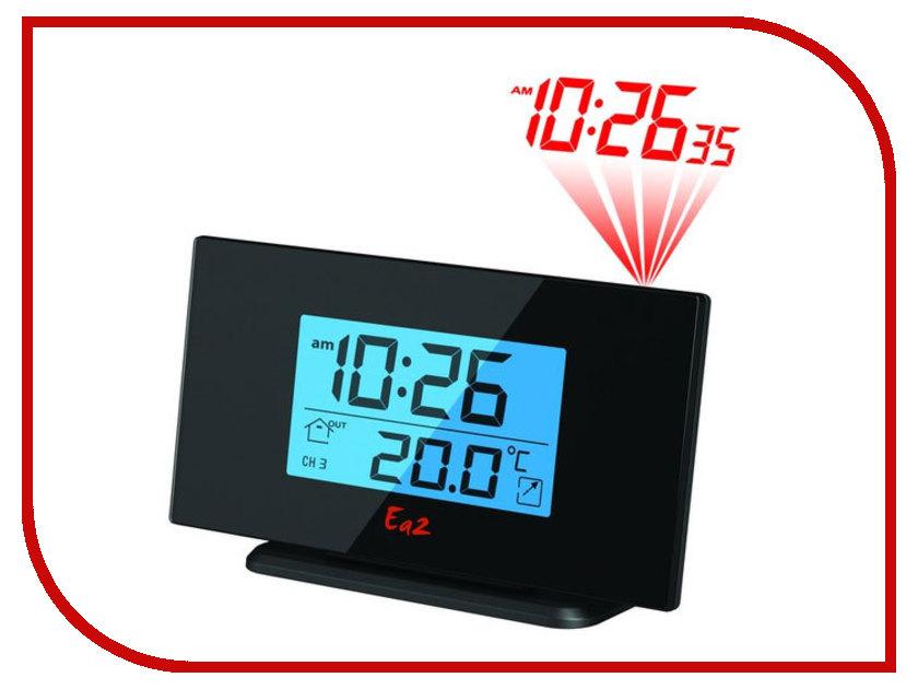 Часы Ea2 BL505