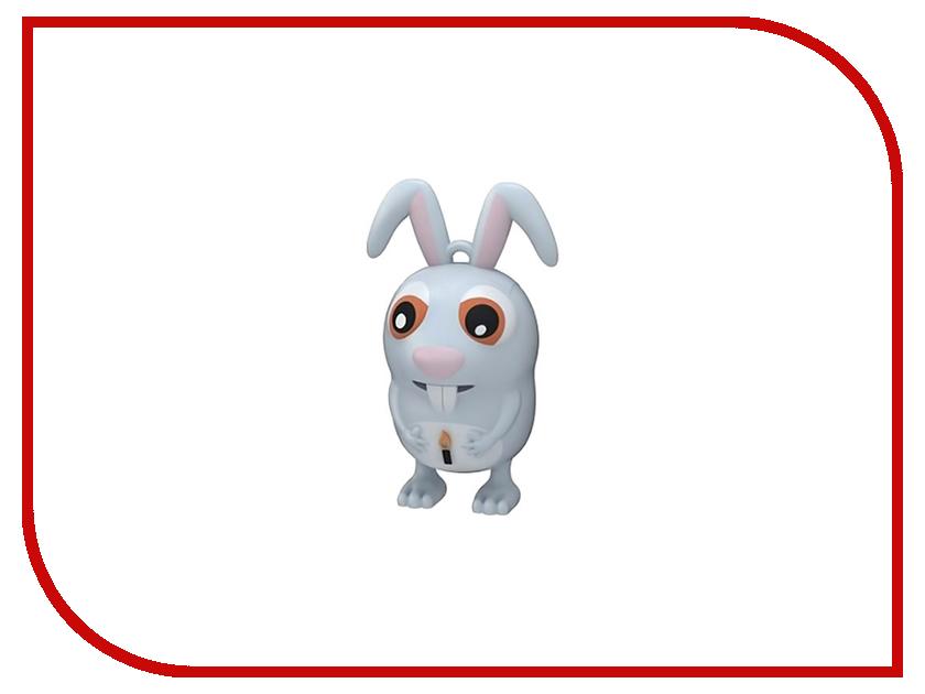 USB Flash Drive 8Gb - Iconik Кролик RB-RABi-8GB<br>