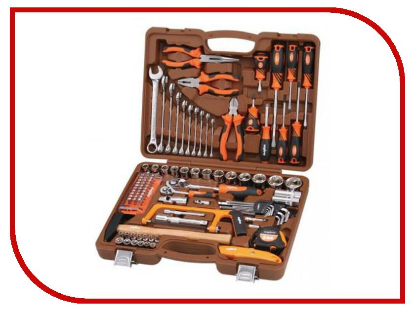 Набор инструмента Ombra OMT101S