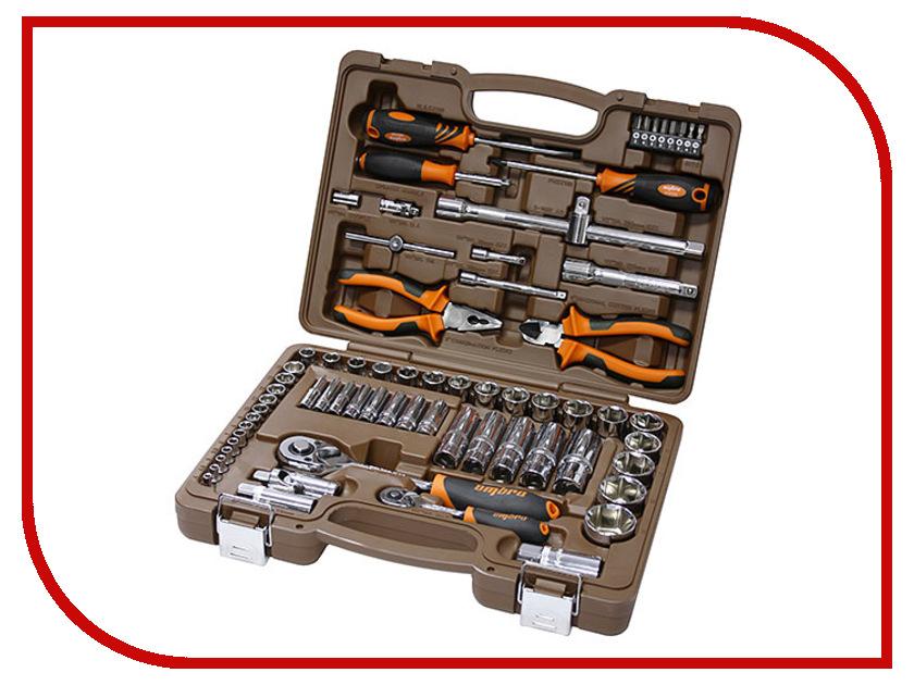Набор инструмента Ombra OMT69S набор инструмента для автомобиля ombra omt82s
