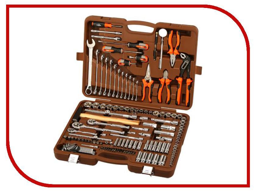 Набор инструмента Ombra OMT150S<br>