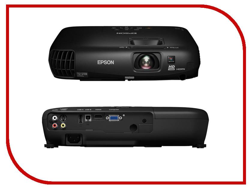 �������� Epson EH-TW550