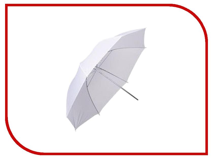 зонты и держатели для них FJ-561  Fujimi 109cm FJ-561 / FJU561-43 White