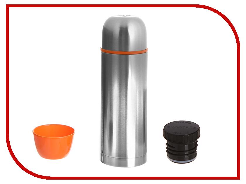 Термос Biostal 1L NBP-1000 термос stayer comfort 1l 48100 1000
