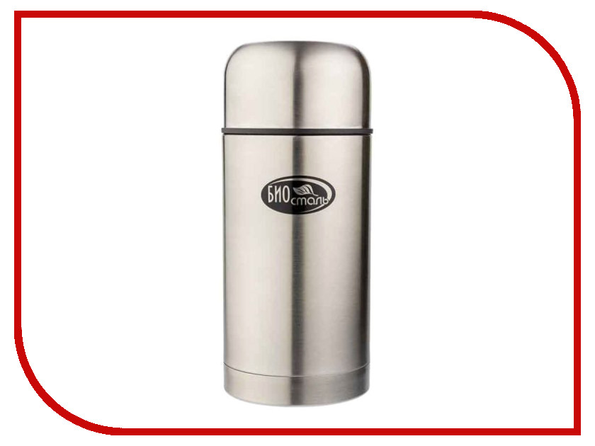 Термос Biostal 1L NT-1000 цена