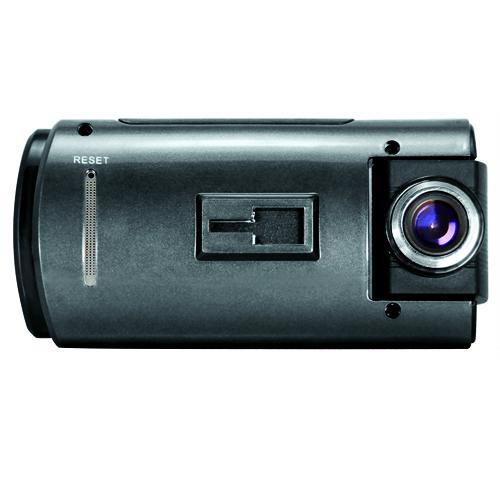 Видеорегистратор Видеосвидетель 3404 FHD<br>
