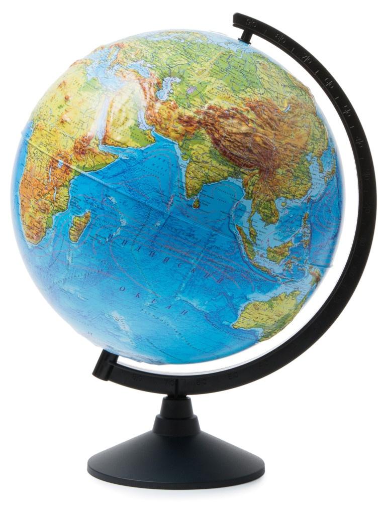 Глобус Globen Классик 320mm К013200219
