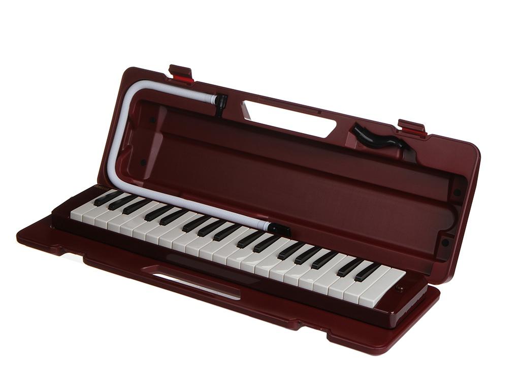 Пианика Yamaha P-37D