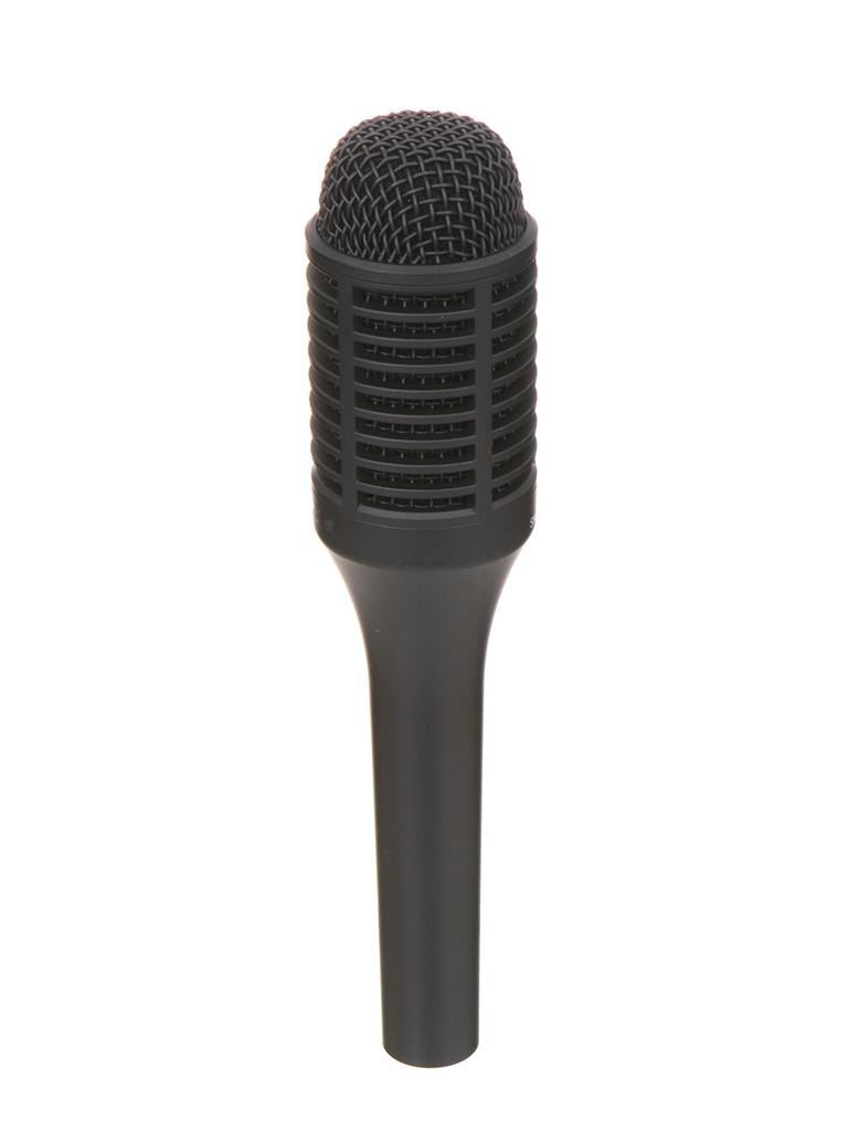 Вокальный микрофон Zoom SGV-6