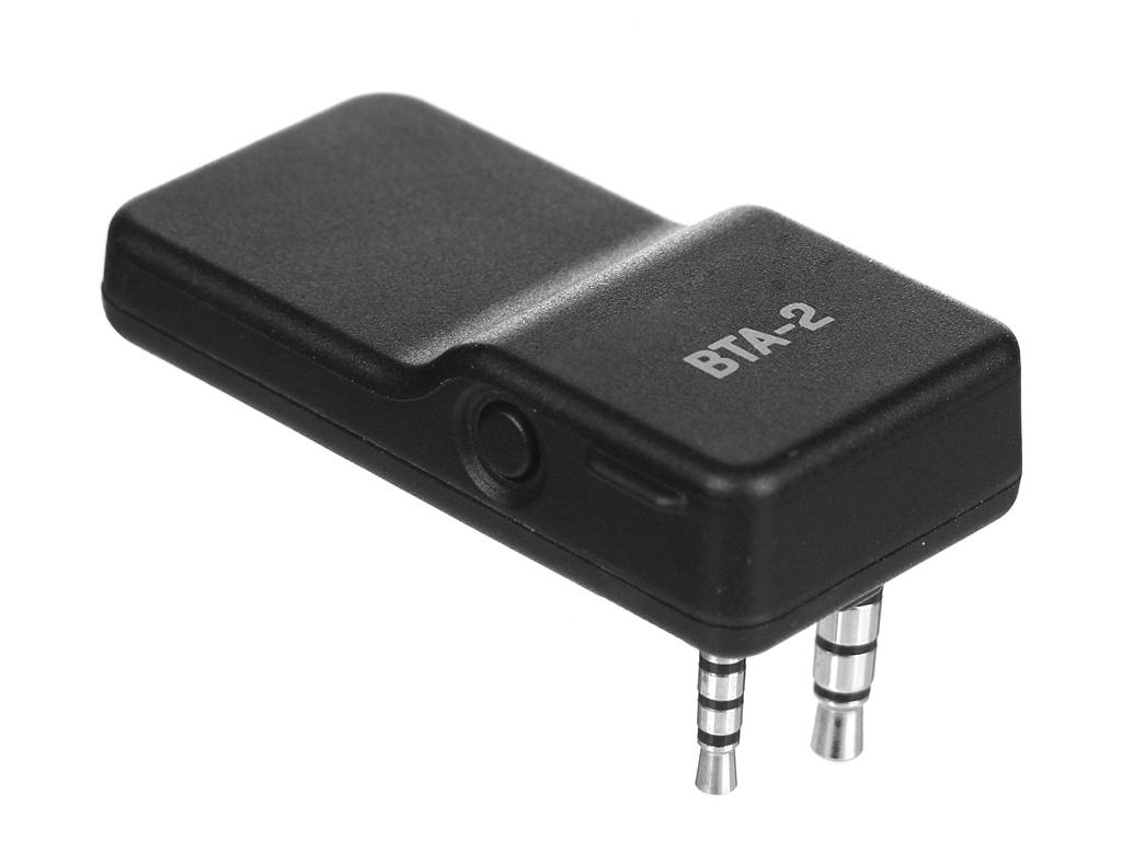 Bluetooth адаптер Zoom BTA-2