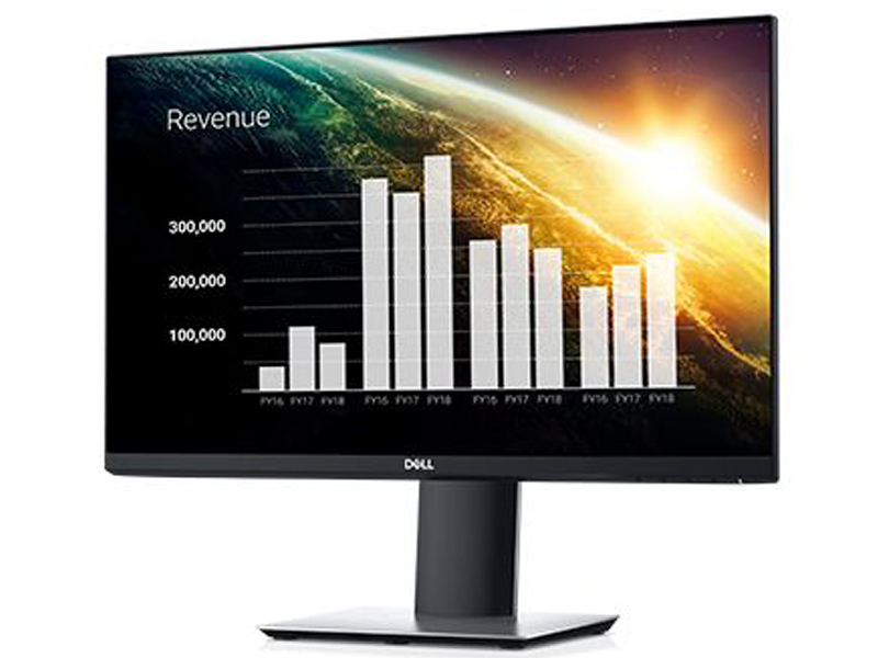 Монитор Dell P2319H Выгодный набор + серт. 200Р!!!