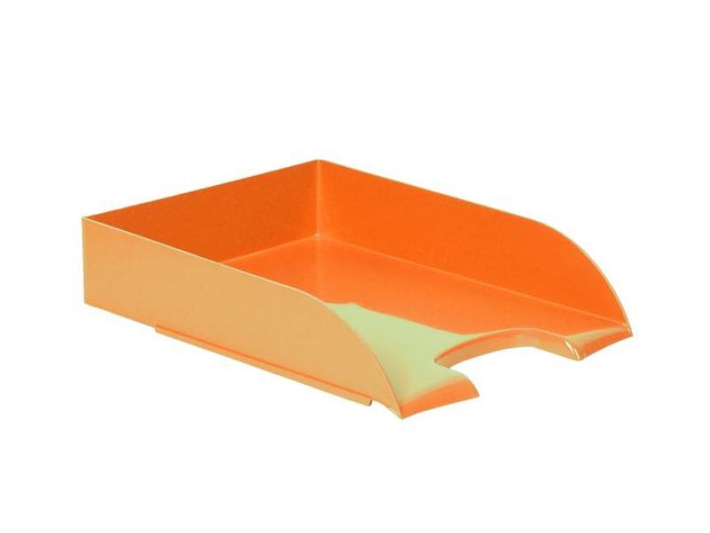 Лоток Attache Fantasy Orange 1111991