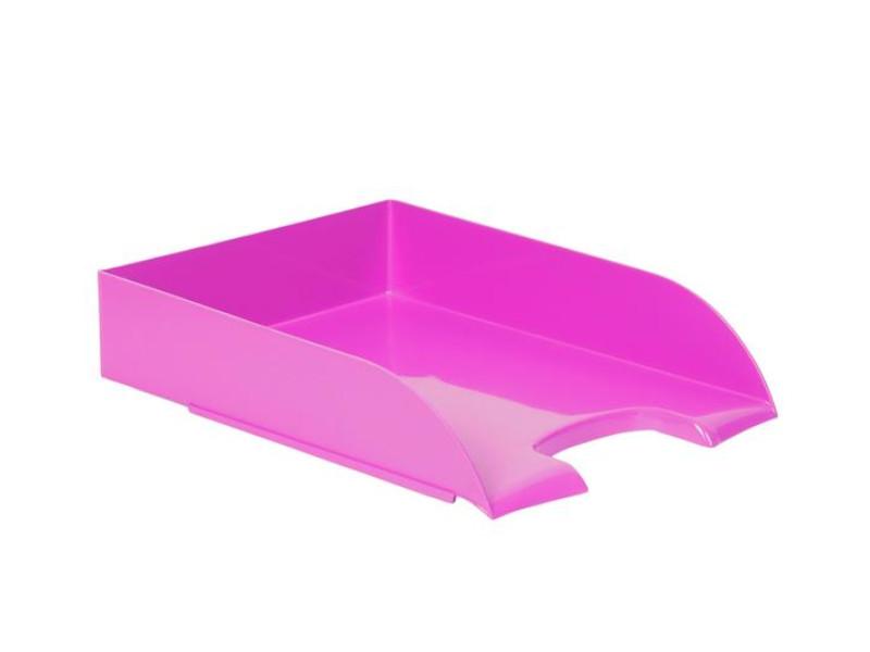 Лоток Attache Fantasy Pink 1111994