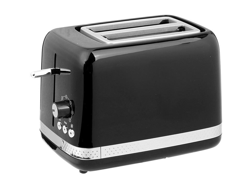 Тостер Moulinex SoleilLT300830