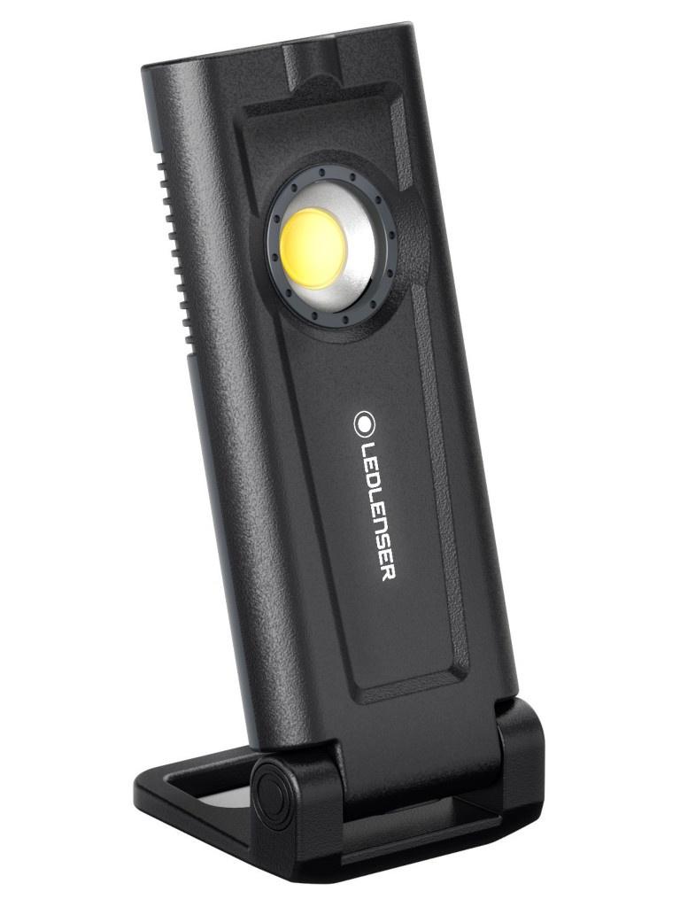Фонарь LED Lenser IF2R 502170