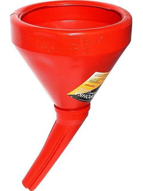 Воронка Главдор GL-797 Red 54861