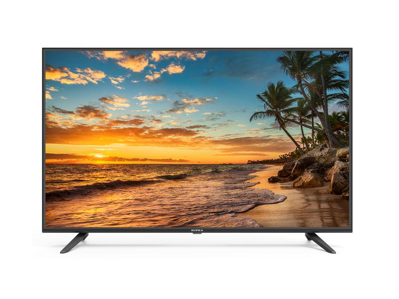 Телевизор Supra STV-LC50ST0070U