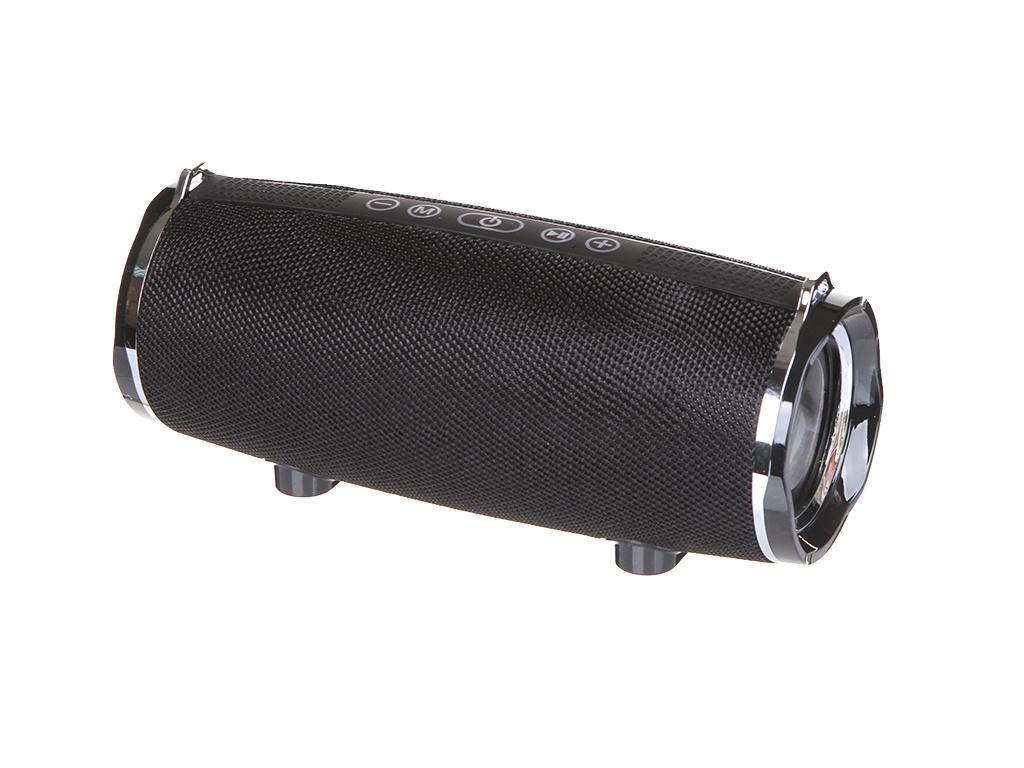 Колонка Hoco BS40 Black