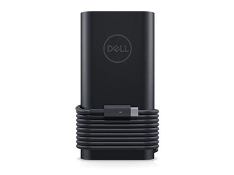 Блок питания Dell Power Supply Adapter 90W USB-C PA901C 451-BCRX
