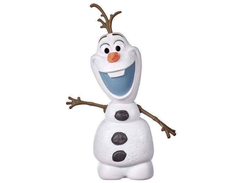 Игрушка Hasbro Disney Frozen 2 Олаф F11505L0