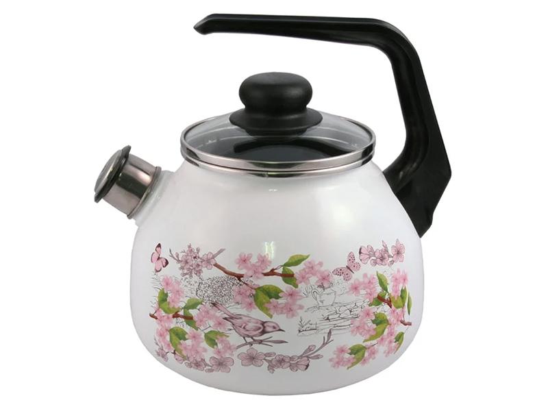 Чайник Appetite Maison 3L 4с209я