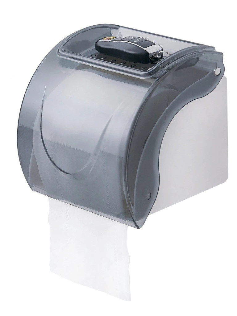 Держатель для туалетной бумаги Gromell Leres 77CL07025