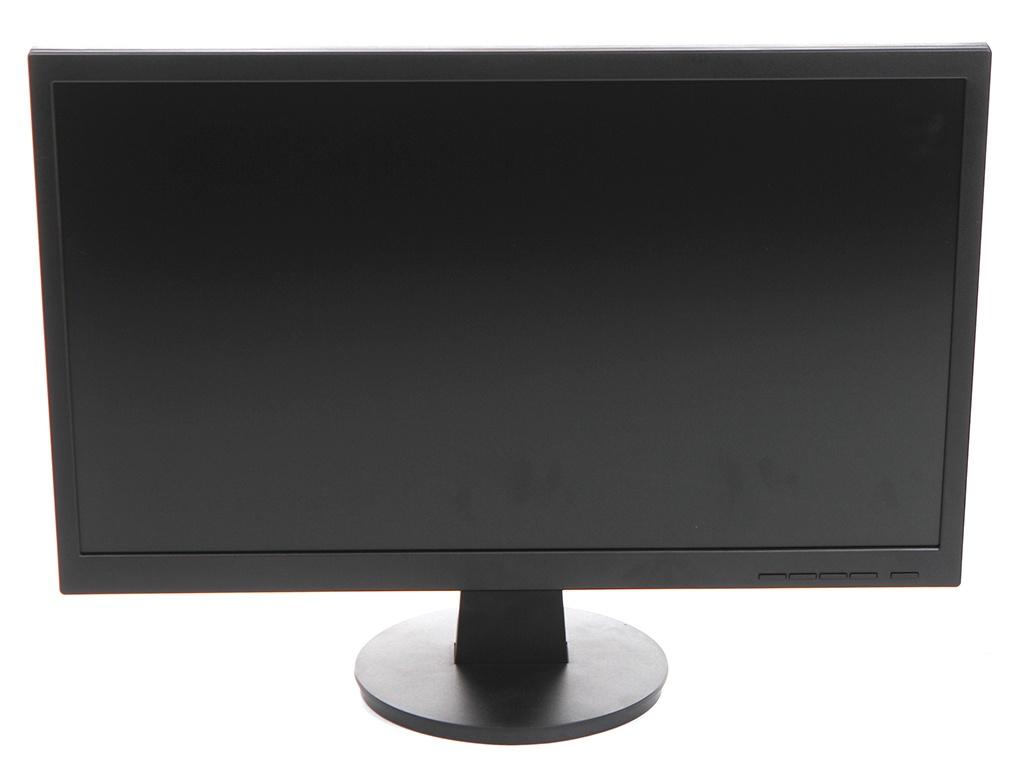 Монитор HP V22 9SV80AA