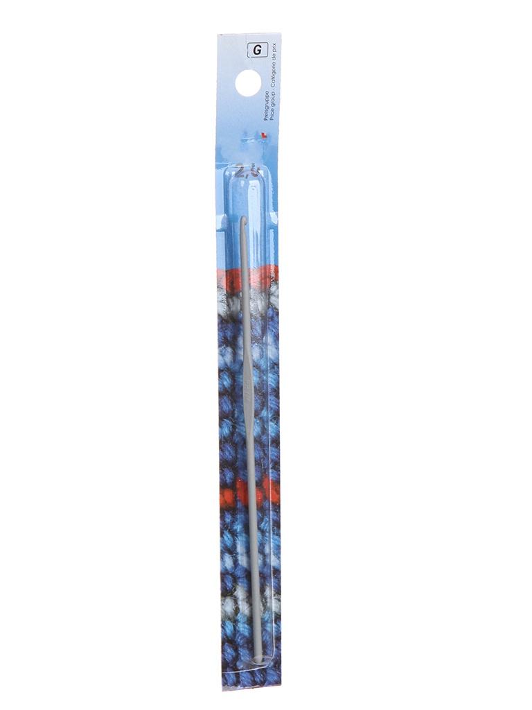 Крючок для вязания Prym 2mm /15cm 195135