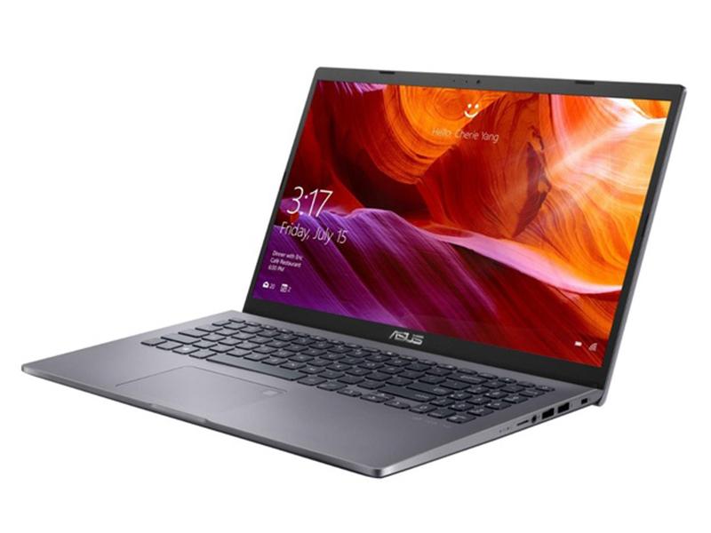 Ноутбук ASUS X509FA 90NB0MZ2-M17250 Выгодный набор + серт. 200Р!!!(Intel Pentium 5405U 2.3 GHz/12288Mb/512Gb SSD/Intel UHD Graphics/Wi-Fi/Bluetooth/Cam/15.6/1920x1080/no OS)