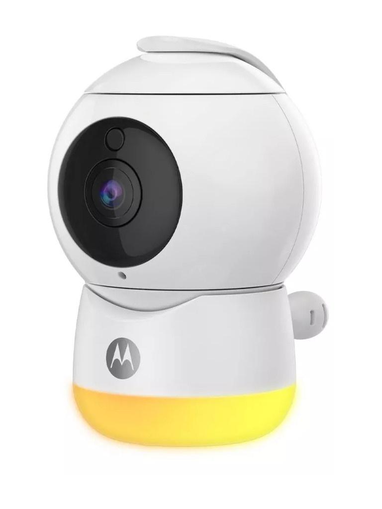 Видеоняня Motorola Peekaboo B89MBP89CONRU