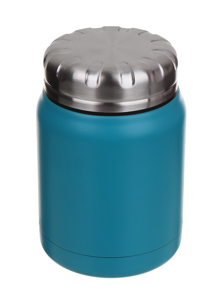 Термос Rondell Turquoise Picnic 500ml RDS-944