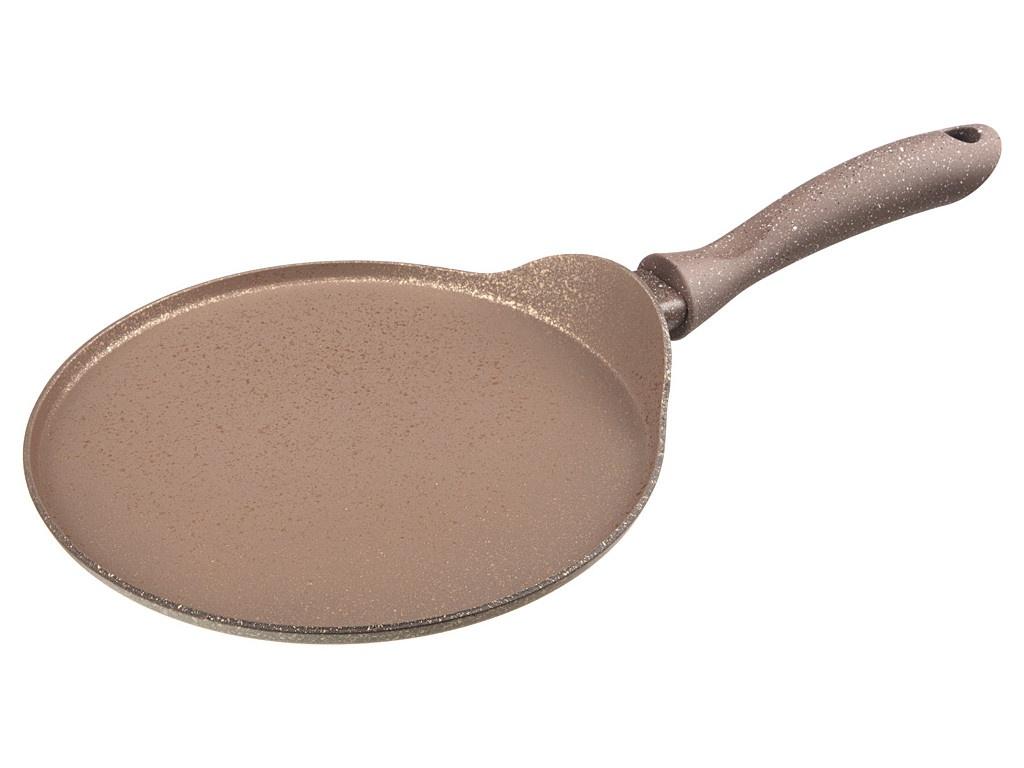 Сковорода Agness Premium Excellent 24cm 936-529