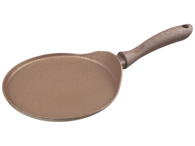 Сковорода Agness Premium Excellent 22cm 936-528