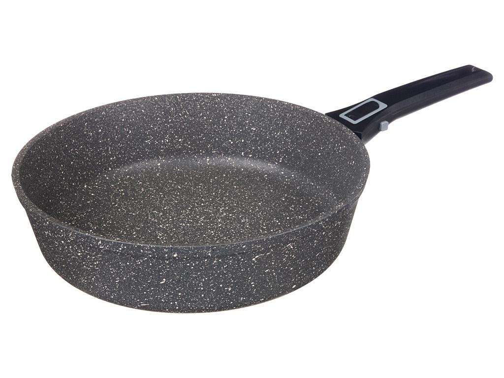 Сковорода Agness Premium Grace 28cm 936-514