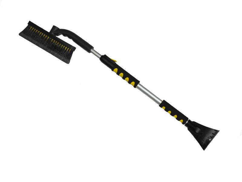 Щетка-скребок PSV XSX23P 88-124cm 130989