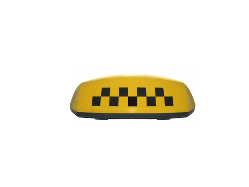 Знак Такси PSV 12V Yellow TX-m-y / 129743