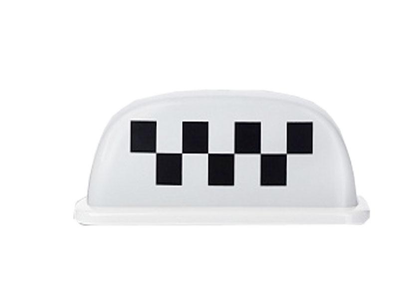 Знак Такси PSV TAXI 12V White TX-sm-w / 129738