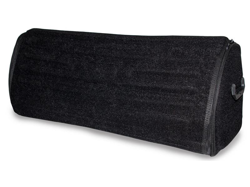 Органайзер PSV 3D 75х30х31cm Black 109185