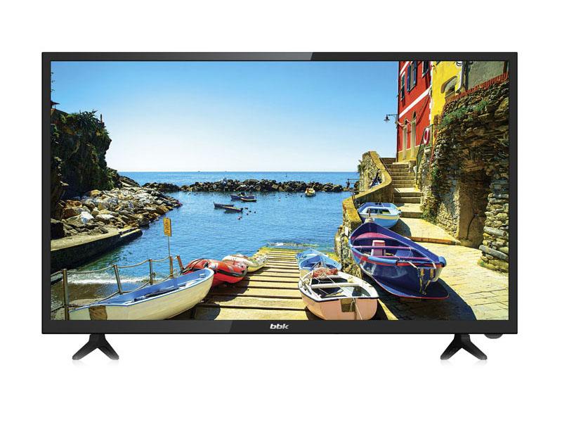 Телевизор BBK 32LEX-7168/TS2C Выгодный набор + серт. 200Р!!!