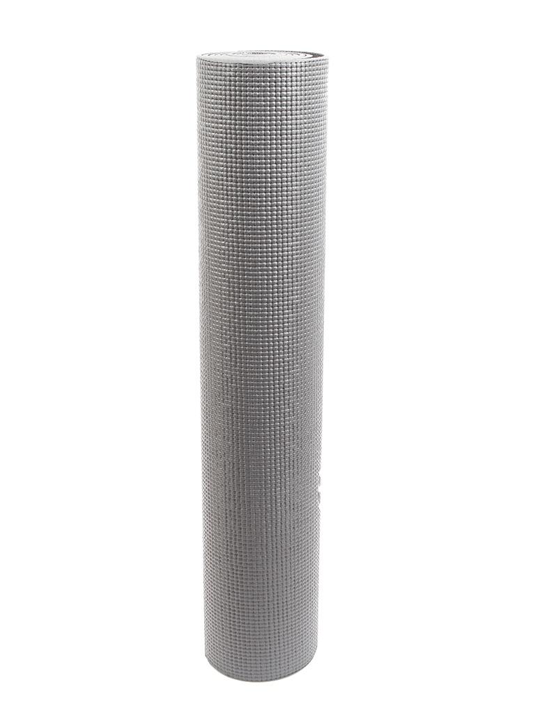 Коврик Larsen PVC 173x61x0.5cm Grey